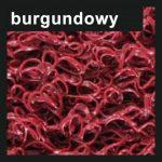 burgundowy1-480x480
