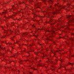 csm_Green-Horse_red_e0f37f65a5