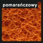 pomaranczowy1-480x480
