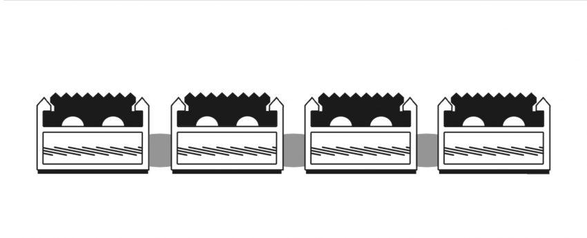 przekroj-clean-rubber