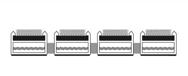 przekroj-clean-ryps