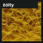 zolty1-480x480