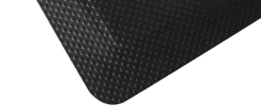 StandardSafetyMat03