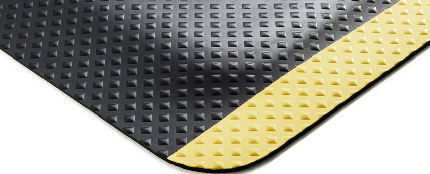 StandardSafetyMat04