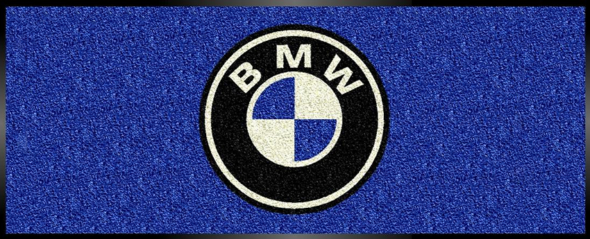 LogoLightMat01